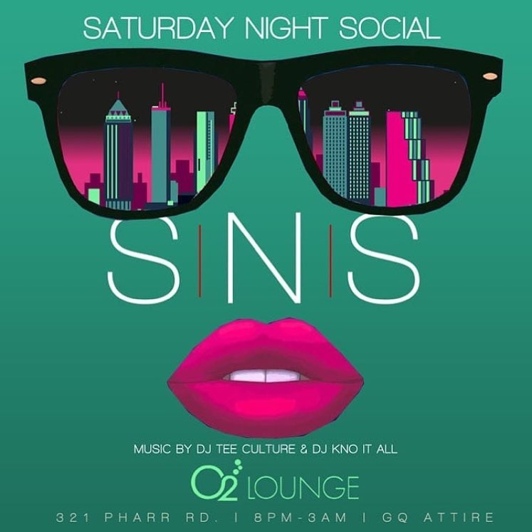 o2lounge-SNS-party-bus-packages
