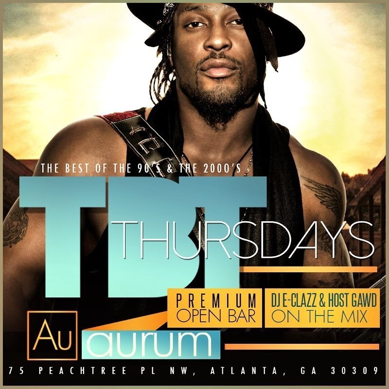 aurum-tbt-party-bus-packages