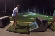 top-golf-bachelors