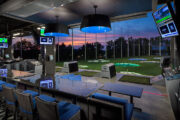 top-golf-bar-atlanta