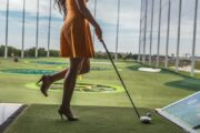 top-golf-bachelorette