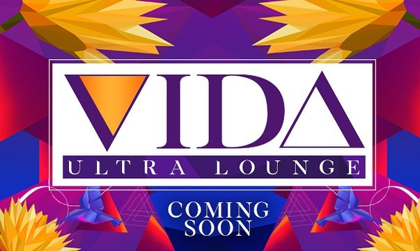 vida-coming-soon-party-bus-packages