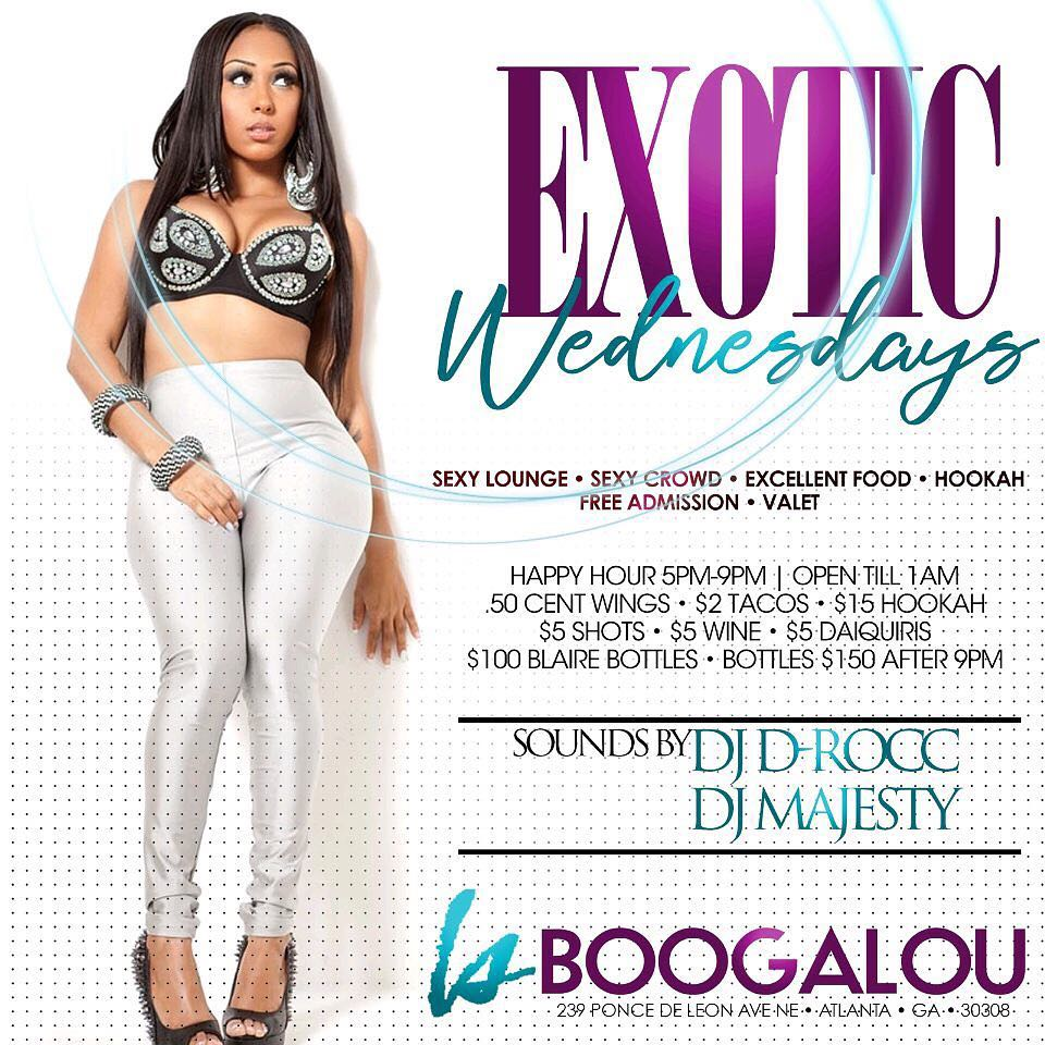 boogalou-exotic-party-bus-packages
