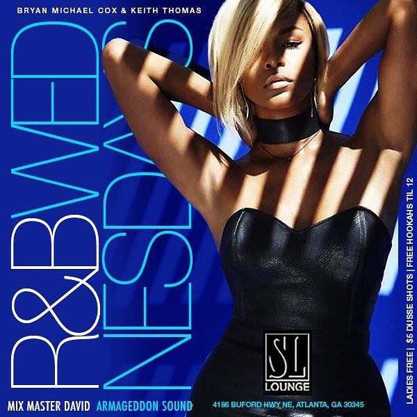 sl-lounge-rnb-party-bus-packages