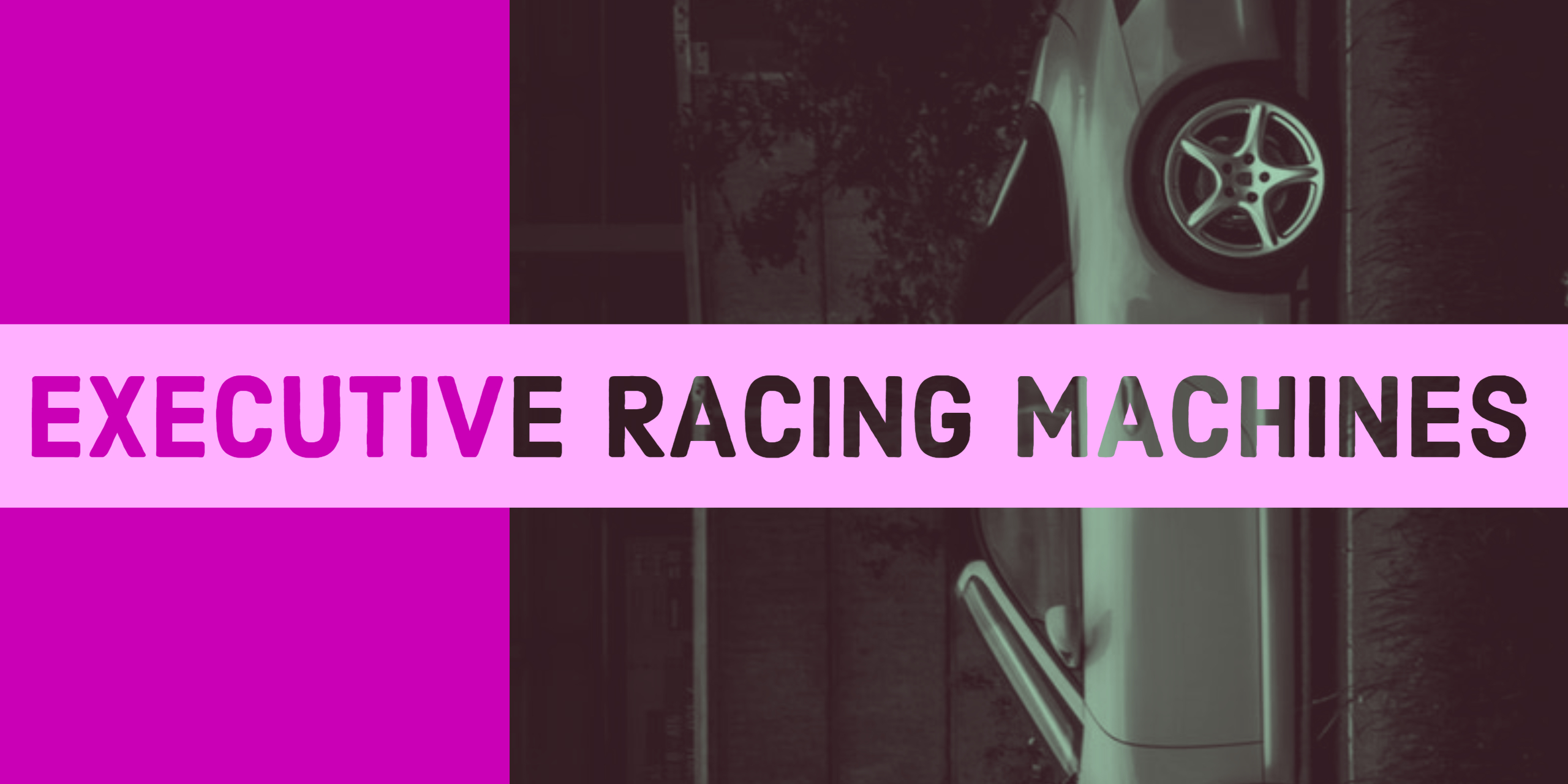 executive-racing-packages