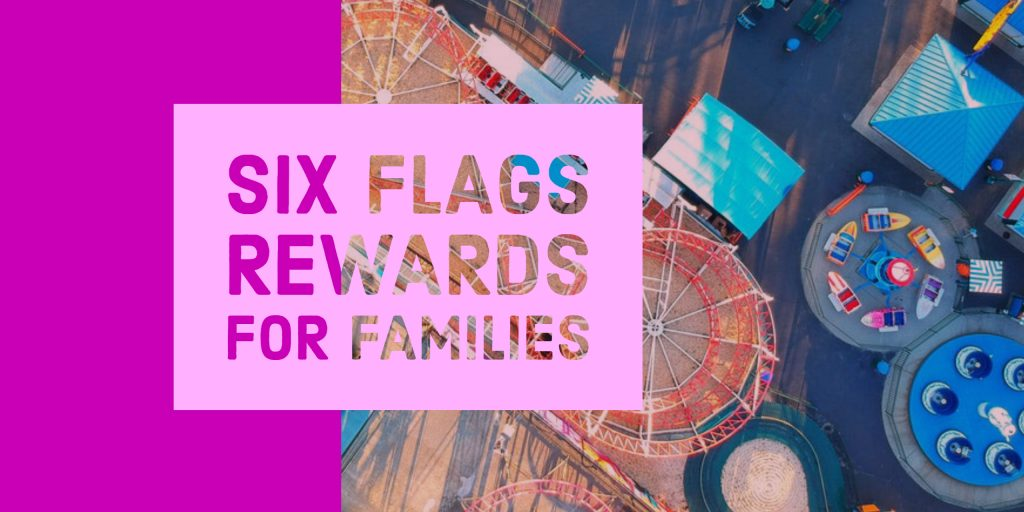 six-flags-for-families