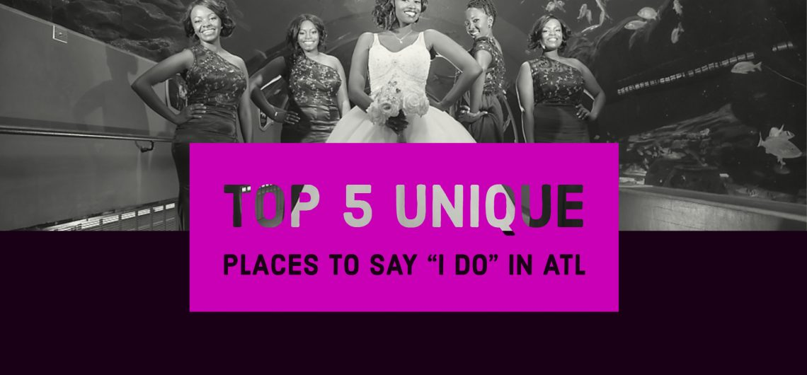 top-5-unique-places-atl-blog