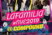 la-familia-NYE2019