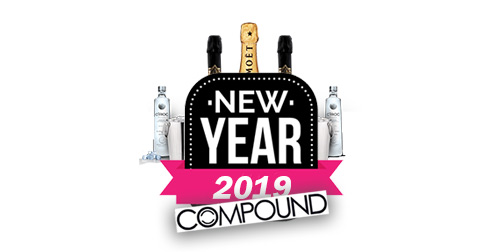 new-years-compound