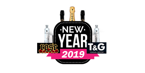 new-years-rose-bar