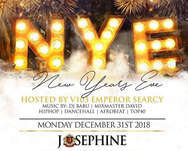 NYE-2019-Josephine-Lounge