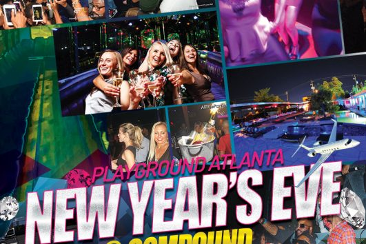 new-years-flyer-compound890